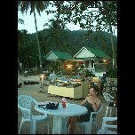 Thailande/03 TH Ko Chang IMAG0497[1]